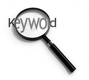 Claves-para-encontrar-las-keywords-adecuadas