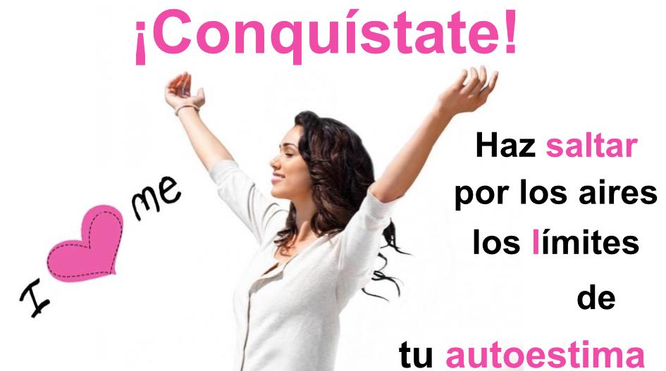 banner-3-autoestima-rosa-fuerte