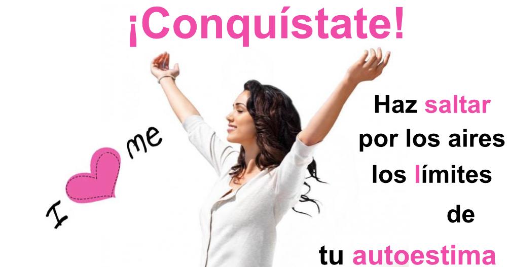 banner-3-autoestima-rosa-fuerte2
