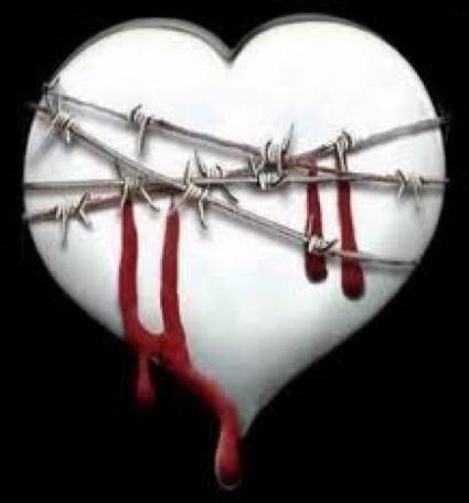 sacrificio-y-amor