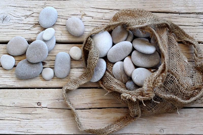 Cuentos-con-piedras-4