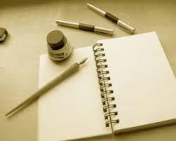 cuaderno_de_trabajo