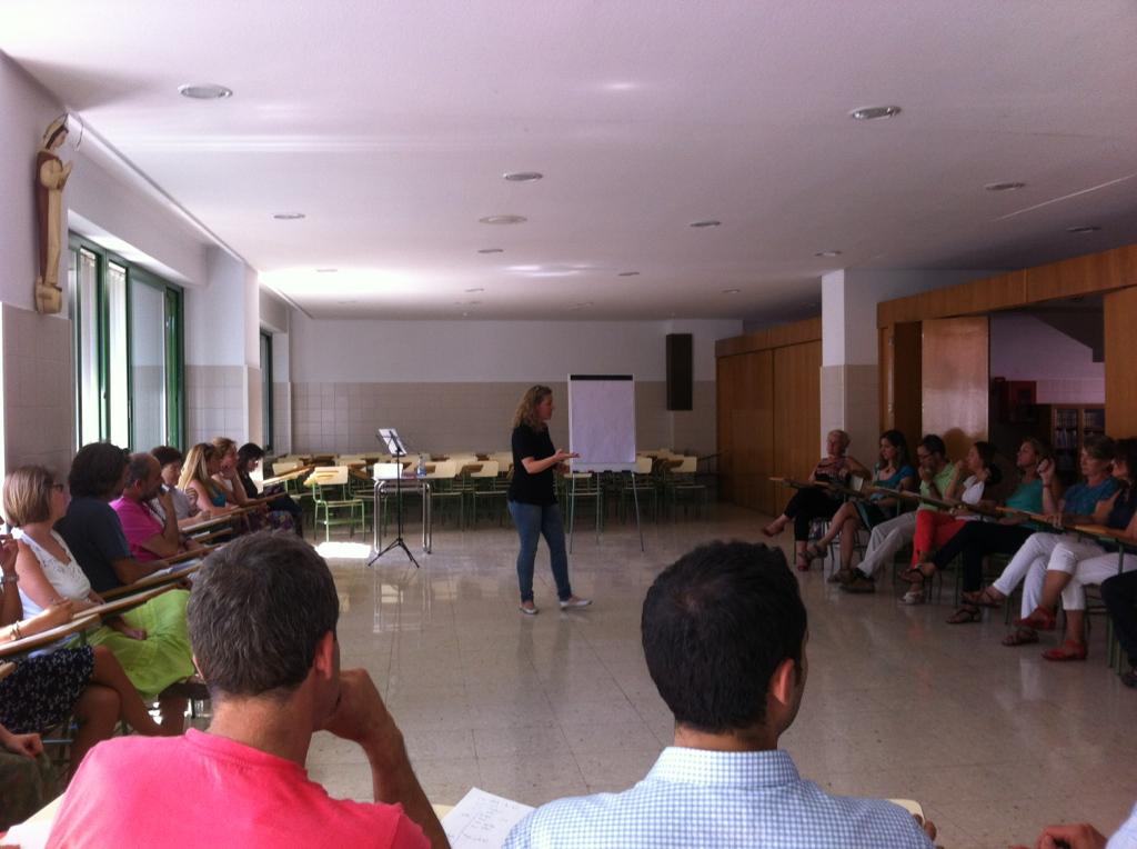 conferencia-coach