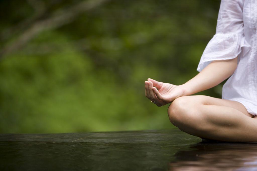 3-3-mindfulness-atencic3b3n-plena-simplemente-ser-en-positivarte-psicologc3ada-positiva-y-bienestar-integral-03